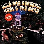 Kool & The Gang Wild And Peaceful