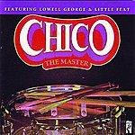 Chico Hamilton The Master