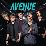 Avenue The Last Goodbye (Single)