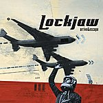 Lockjaw Arrive & Escape
