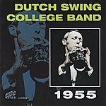 Dutch Swing College Band Dutch Swing College Band 1955