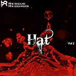 Hat Rescue Records: Hat Vol. 2