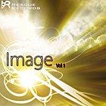 Image Rescue Records: Image Vol. 1