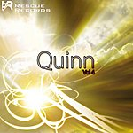 Quinn Rescue Records: Quinn Vol. 4