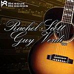 Rachel Scott Rescue Records: Rachel Scott Vol. 1