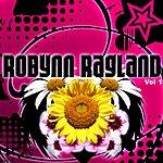 Robynn Ragland Rescue Records: Robynn Ragland Vol. 1