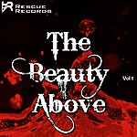The Beauty Above Rescue Records: The Beauty Above EP