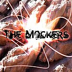The Mockers Rescue Records: The Mockers Vol. 2