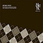 Sumo Nini (3-Track Maxi-Single)