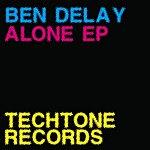 Ben Delay Alone/Room12
