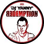 DJ Yanny Redemption (4-Track Maxi-Single)