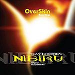Ray Briones Red Nibiru (2-Track Single)