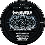 DJ Dean Powersystem (7-Track Maxi-Single)