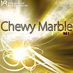 Chewy Marble Rescue Records Compilation: Chewy Marble Vol. 1