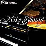 Mike Schmid Rescue Records: Mike Schmid Vol. 2