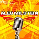 Alec Milstein Rescue Records Compilation: Alec Milstein Vol. 1