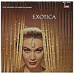 Martin Denny Exotica/Exotica, Vol.2