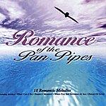 Crimson Romance Of The Pan Pipes