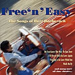 Free & Easy The Songs Of Burt Bacharach
