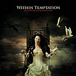 Within Temptation The Heart Of Everything (US Version)