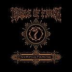 Cradle Of Filth Nymphetamine Special Edition