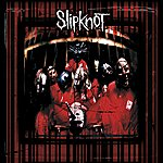 Cover Art: Slipknot (US Digipak)