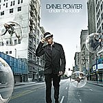 Daniel Powter Under The Radar
