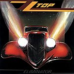 ZZ Top Eliminator (Expanded Edition)