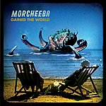 Morcheeba Gained The World (4-Track Maxi-Single)