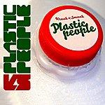 Kraak & Smaak Plastic People