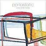 Portastatic Some Small History