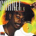 Garnett Silk Collectors Series - Garnett Silk