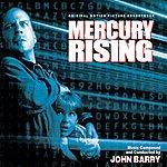 John Barry Mercury Rising