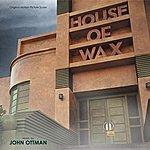 John Ottman House Of Wax