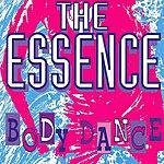 Essence Body Dance (4-Track Maxi-Single)