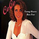 Coco Young Hearts Run Free (3-Track Maxi-Single)