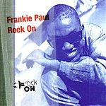 Frankie Paul Rock On