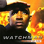 Watchman Tongues Of Fire