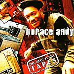 Horace Andy The King Tubby Tapes
