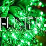 Fusier Club Fusion Where We Are