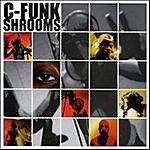 C-funk Shrooms