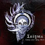 Enigma Seven Lives Many Faces: The Additional Tracks