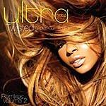 Ultra Naté Twisted (Got Me Goin' Round) Remixes-Part 2