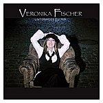 Veronika Fischer Unterwegs zu mir