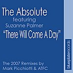 Absolute There Will Come A Day (7-Track Remix Maxi-Single)