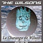 The Wilsons La Charanga de Wilson