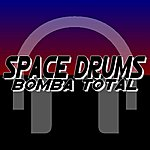Spacedrums Bomba Total