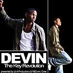 Devin The Key Revolution