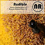 Audible Forever/Moments