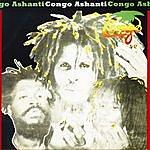 The Congos Congos Ashanti
